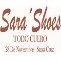 Sara Shoes